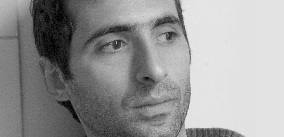 David Lescot | Ένας άνθρωπος υπό χρεοκοπία (Un homme en faillite)