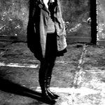 Μια εικόνα απο την παράσταση Η ΕΠΙΣΤΟΛΗ ΤΗΣ ΓΙΑ ΤΟ ΓΑΜΟ.